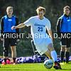 M Soccer v Amherst 10-10-15-293