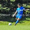 M Soccer v Amherst 10-10-15-265