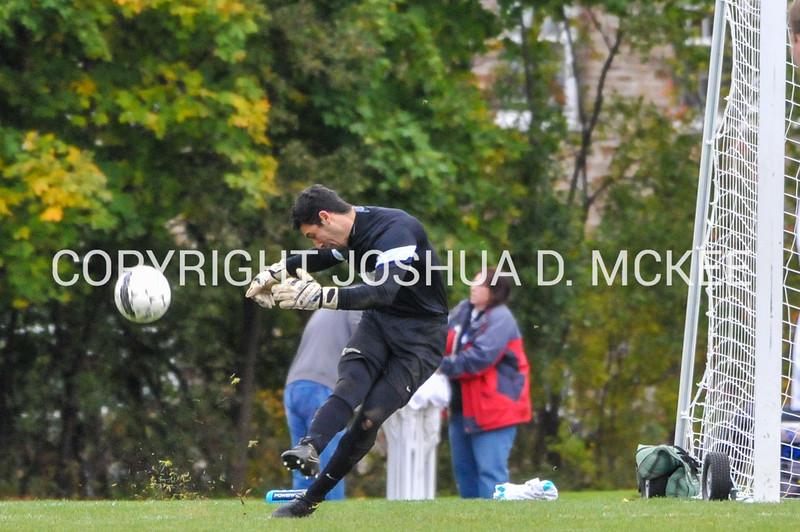 M Soccer v Colby 10-24-15-136