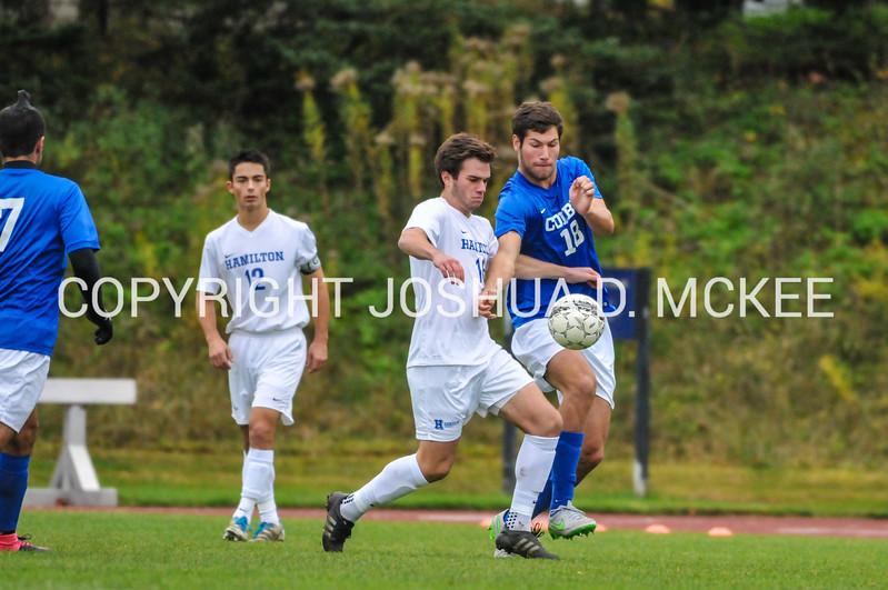 M Soccer v Colby 10-24-15-551