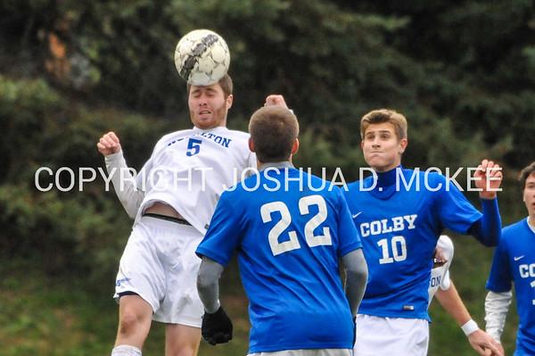 M Soccer v Colby 10-24-15-948