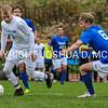 M Soccer v Colby 10-24-15-480