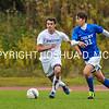 M Soccer v Colby 10-24-15-345