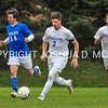 M Soccer v Colby 10-24-15-696