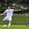M Soccer v Colby 10-24-15-956