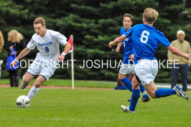 M Soccer v Colby 10-24-15-388