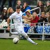 M Soccer v Colby 10-24-15-744
