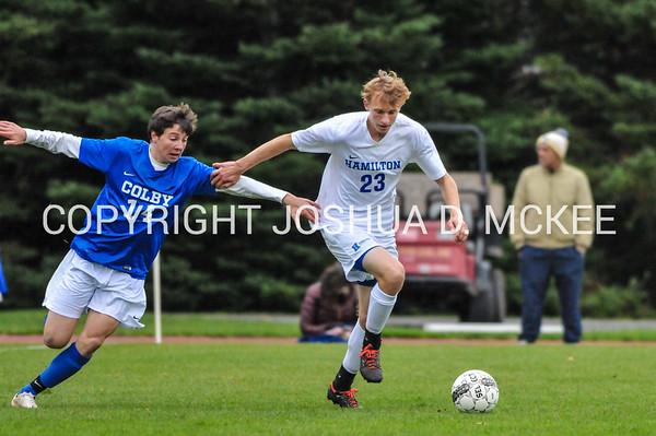M Soccer v Colby 10-24-15-434