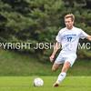 M Soccer v Colby 10-24-15-878