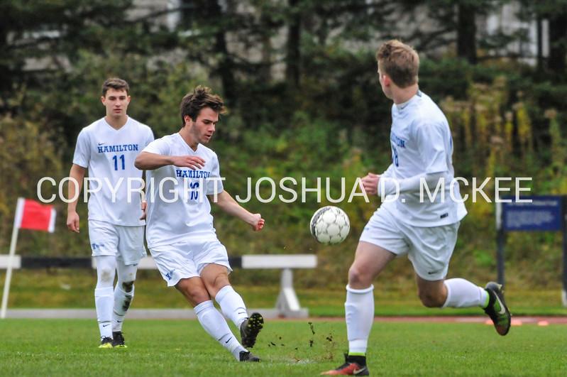 M Soccer v Colby 10-24-15-557