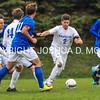 M Soccer v Colby 10-24-15-877