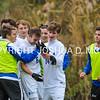 M Soccer v Colby 10-24-15-540