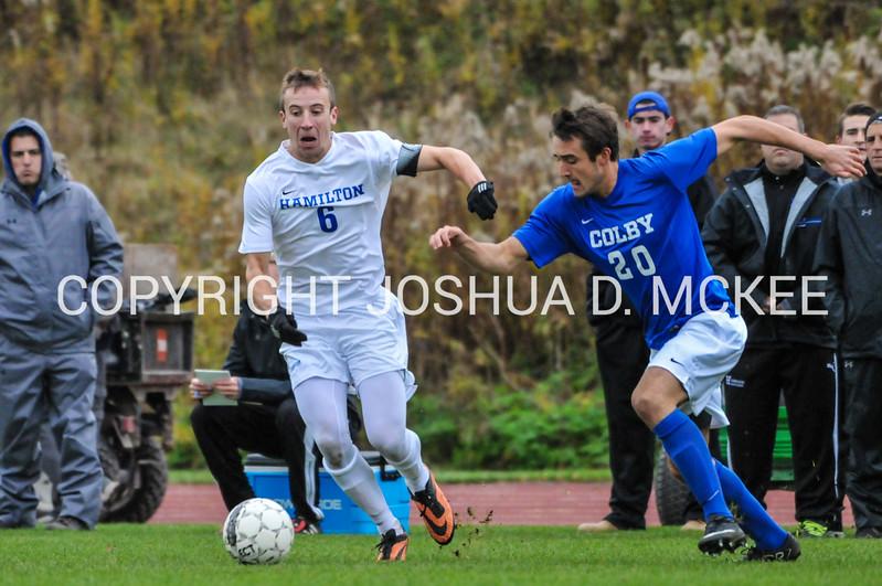 M Soccer v Colby 10-24-15-175