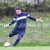 M Soccer v Colby 10-24-15-1023