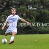 M Soccer v Colby 10-24-15-149