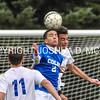 M Soccer v Colby 10-24-15-854