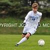 M Soccer v Colby 10-24-15-906