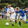 M Soccer v Colby 10-24-15-266