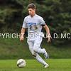 M Soccer v Colby 10-24-15-831