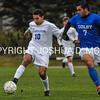 M Soccer v Colby 10-24-15-511