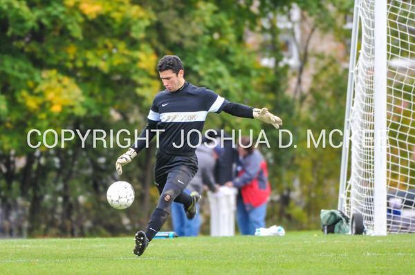 M Soccer v Colby 10-24-15-141