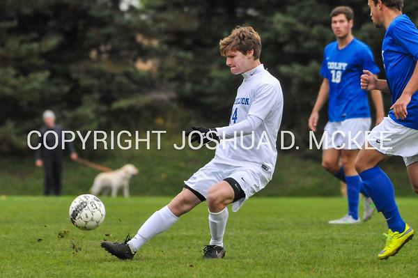 M Soccer v Colby 10-24-15-840