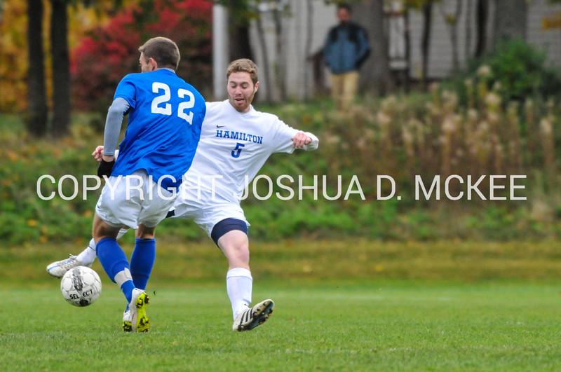 M Soccer v Colby 10-24-15-225