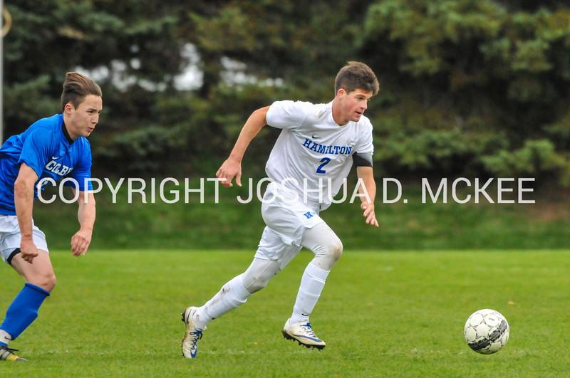 M Soccer v Colby 10-24-15-782