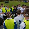 M Soccer v Colby 10-24-15-130