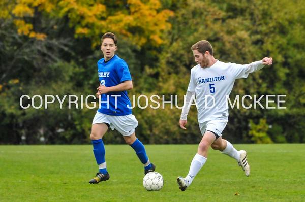 M Soccer v Colby 10-24-15-375