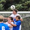 M Soccer v Colby 10-24-15-931