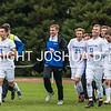 M Soccer v Colby 10-24-15-1059