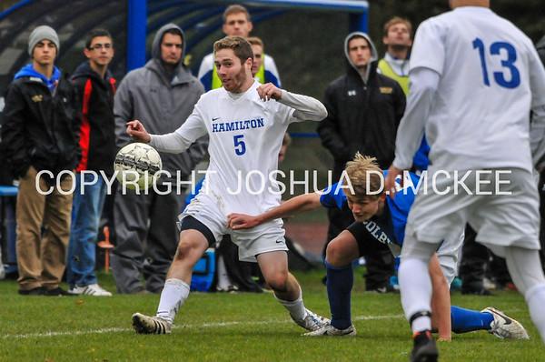 M Soccer v Colby 10-24-15-966