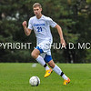 M Soccer v Colby 10-24-15-566