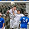 M Soccer v Colby 10-24-15-1029