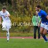 M Soccer v Colby 10-24-15-552
