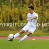 M Soccer v Colby 10-24-15-253