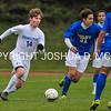M Soccer v Colby 10-24-15-872