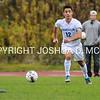 M Soccer v Colby 10-24-15-156