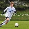 M Soccer v Colby 10-24-15-907