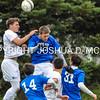 M Soccer v Colby 10-24-15-730