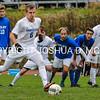 M Soccer v Colby 10-24-15-518