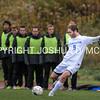 M Soccer v Colby 10-24-15-460