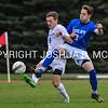 M Soccer v Colby 10-24-15-143