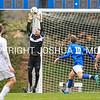 M Soccer v Colby 10-24-15-961