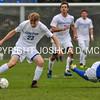 M Soccer v Colby 10-24-15-684