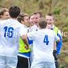 M Soccer v Colby 10-24-15-536