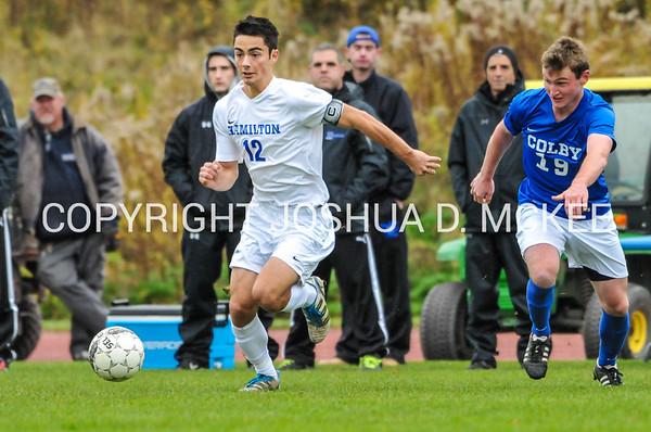 M Soccer v Colby 10-24-15-275