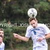M Soccer v Colby 10-24-15-951