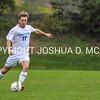 M Soccer v Colby 10-24-15-835